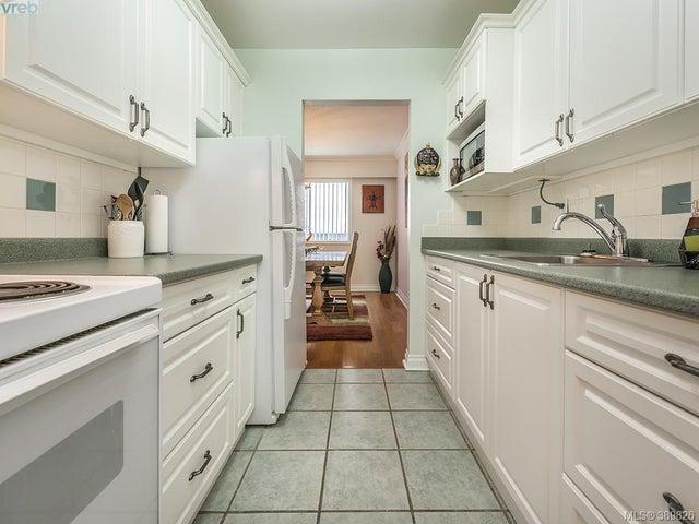 201 859 Carrie St - Es Old Esquimalt Condo Apartment for sale, 2 Bedrooms (389826) #6