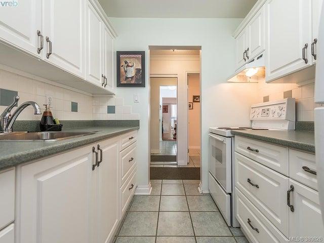 201 859 Carrie St - Es Old Esquimalt Condo Apartment for sale, 2 Bedrooms (389826) #7