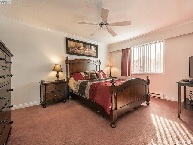 201 859 Carrie St - Es Old Esquimalt Condo Apartment for sale, 2 Bedrooms (389826) #8