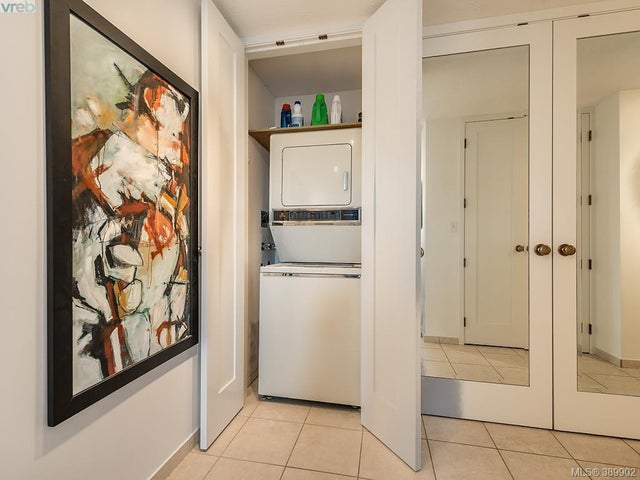 307 2920 Cook St - Vi Mayfair Condo Apartment for sale, 2 Bedrooms (389902) #12