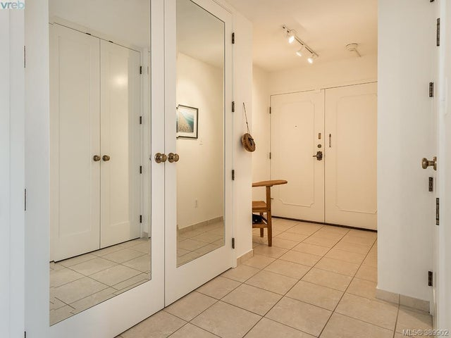 307 2920 Cook St - Vi Mayfair Condo Apartment for sale, 2 Bedrooms (389902) #13