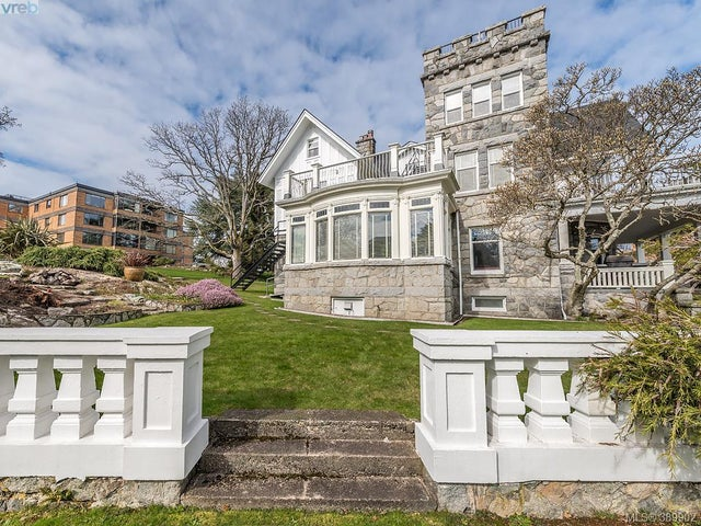307 2920 Cook St - Vi Mayfair Condo Apartment for sale, 2 Bedrooms (389902) #18