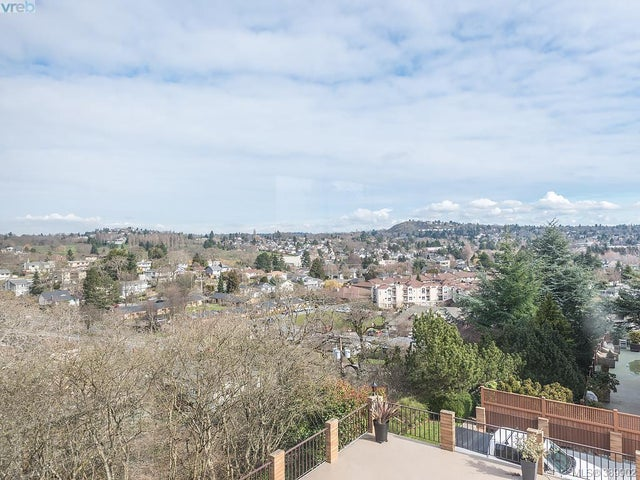 307 2920 Cook St - Vi Mayfair Condo Apartment for sale, 2 Bedrooms (389902) #5