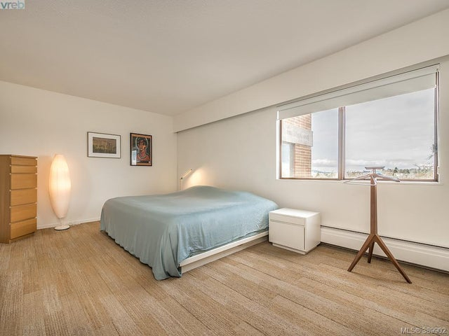 307 2920 Cook St - Vi Mayfair Condo Apartment for sale, 2 Bedrooms (389902) #8