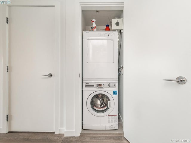414 528 Pandora Ave - Vi Downtown Condo Apartment for sale, 1 Bedroom (390035) #11