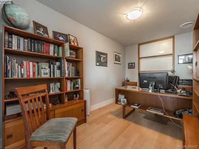 303 3234 Holgate Lane - Co Lagoon Condo Apartment for sale, 2 Bedrooms (390037) #10