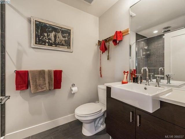 303 3234 Holgate Lane - Co Lagoon Condo Apartment for sale, 2 Bedrooms (390037) #11