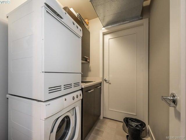 303 3234 Holgate Lane - Co Lagoon Condo Apartment for sale, 2 Bedrooms (390037) #12