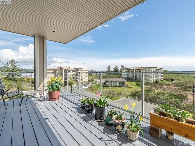 303 3234 Holgate Lane - Co Lagoon Condo Apartment for sale, 2 Bedrooms (390037) #14