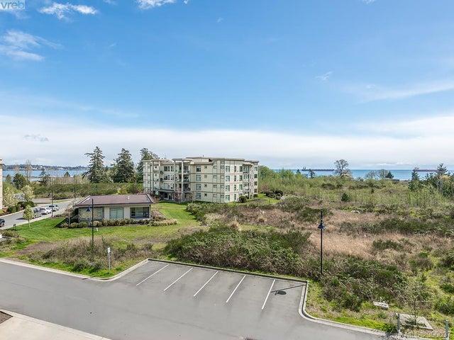 303 3234 Holgate Lane - Co Lagoon Condo Apartment for sale, 2 Bedrooms (390037) #15