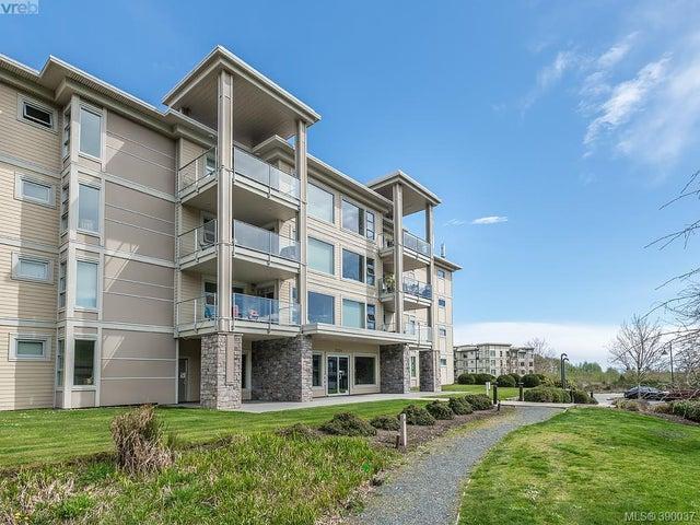 303 3234 Holgate Lane - Co Lagoon Condo Apartment for sale, 2 Bedrooms (390037) #18