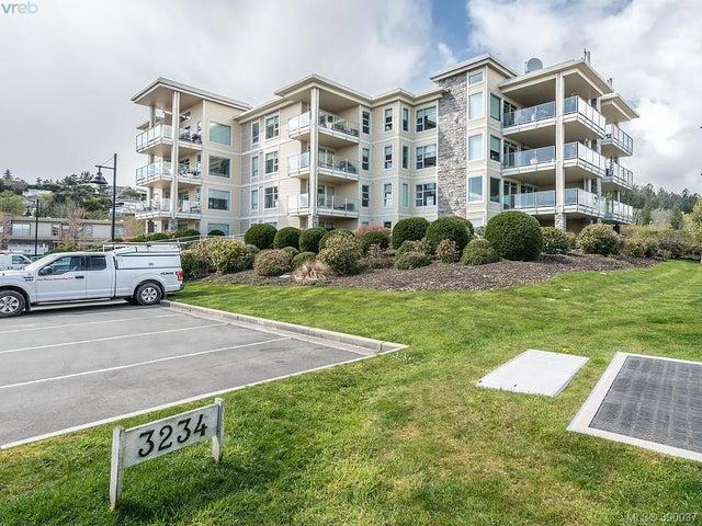 303 3234 Holgate Lane - Co Lagoon Condo Apartment for sale, 2 Bedrooms (390037) #19
