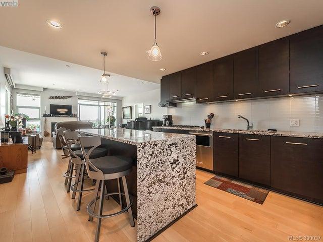 303 3234 Holgate Lane - Co Lagoon Condo Apartment for sale, 2 Bedrooms (390037) #1