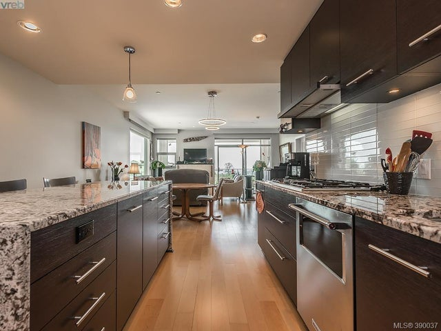 303 3234 Holgate Lane - Co Lagoon Condo Apartment for sale, 2 Bedrooms (390037) #2
