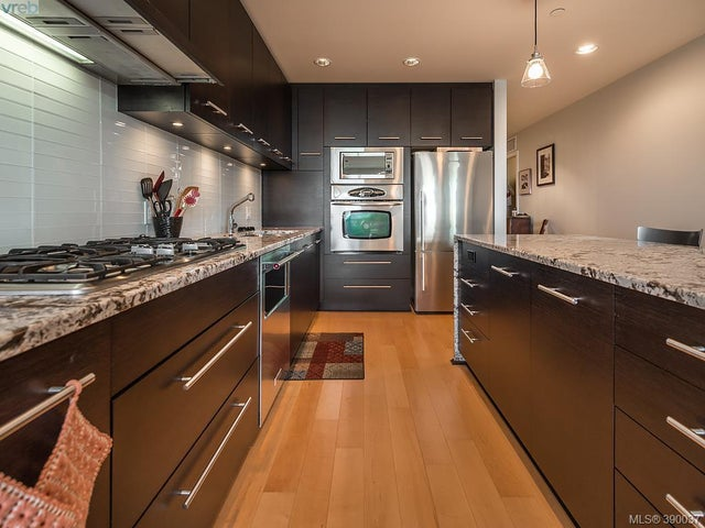 303 3234 Holgate Lane - Co Lagoon Condo Apartment for sale, 2 Bedrooms (390037) #3