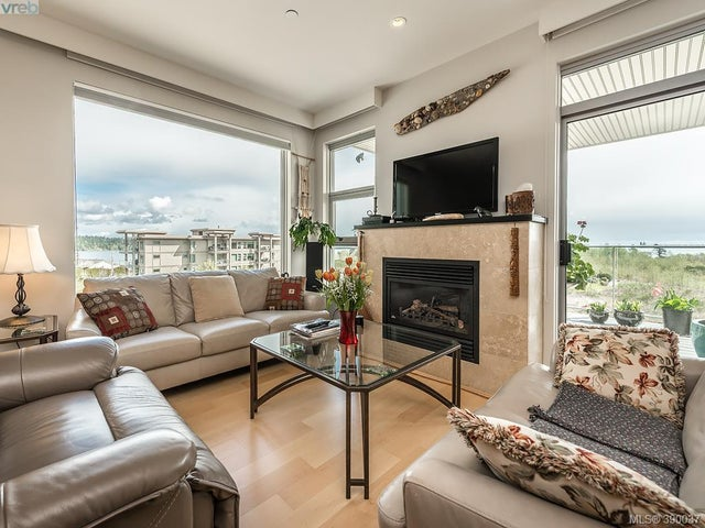303 3234 Holgate Lane - Co Lagoon Condo Apartment for sale, 2 Bedrooms (390037) #4
