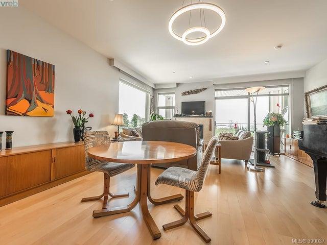 303 3234 Holgate Lane - Co Lagoon Condo Apartment for sale, 2 Bedrooms (390037) #5