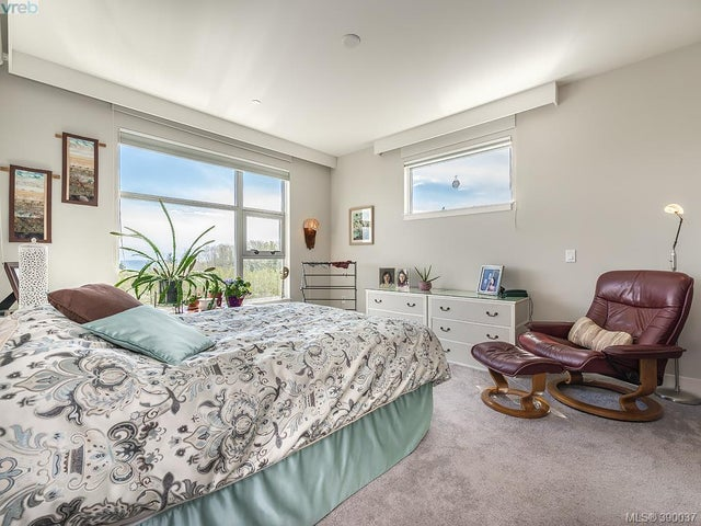303 3234 Holgate Lane - Co Lagoon Condo Apartment for sale, 2 Bedrooms (390037) #6