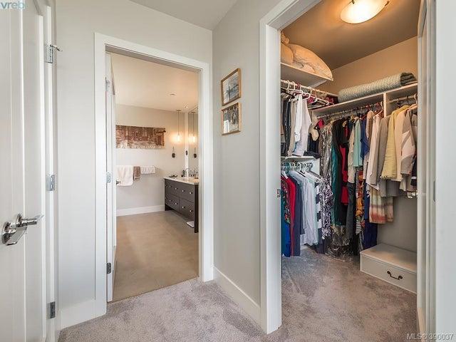 303 3234 Holgate Lane - Co Lagoon Condo Apartment for sale, 2 Bedrooms (390037) #7