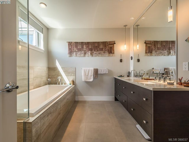 303 3234 Holgate Lane - Co Lagoon Condo Apartment for sale, 2 Bedrooms (390037) #8