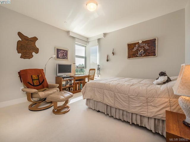 303 3234 Holgate Lane - Co Lagoon Condo Apartment for sale, 2 Bedrooms (390037) #9