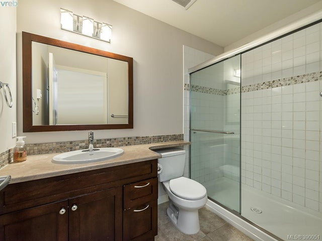 305 201 Nursery Hill Dr - VR Six Mile Condo Apartment for sale, 2 Bedrooms (390051) #11