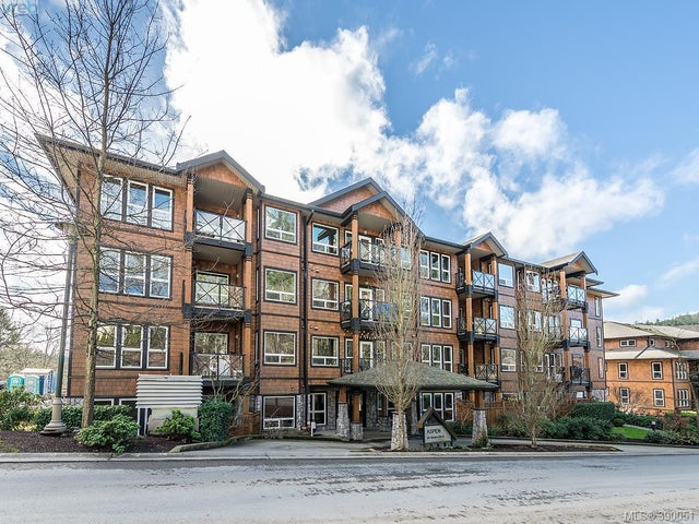 305 201 Nursery Hill Dr - VR Six Mile Condo Apartment for sale, 2 Bedrooms (390051) #18