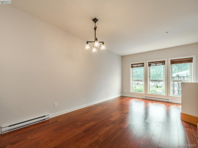 305 201 Nursery Hill Dr - VR Six Mile Condo Apartment for sale, 2 Bedrooms (390051) #5