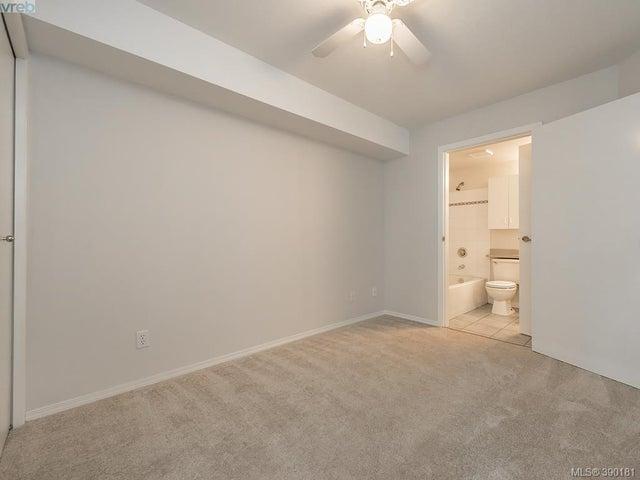 214 827 North Park St - Vi Central Park Condo Apartment for sale, 2 Bedrooms (390181) #10