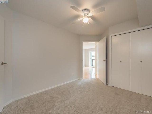 214 827 North Park St - Vi Central Park Condo Apartment for sale, 2 Bedrooms (390181) #11