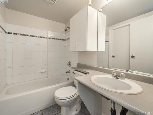 214 827 North Park St - Vi Central Park Condo Apartment for sale, 2 Bedrooms (390181) #12