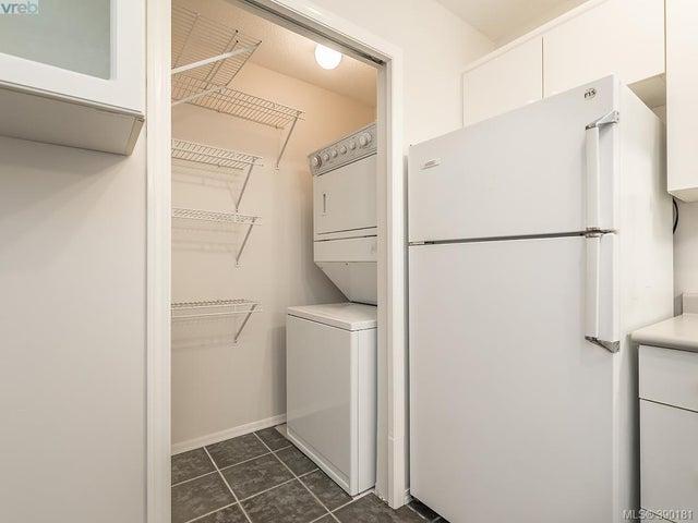 214 827 North Park St - Vi Central Park Condo Apartment for sale, 2 Bedrooms (390181) #14
