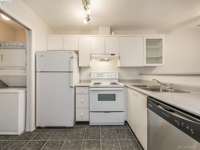 214 827 North Park St - Vi Central Park Condo Apartment for sale, 2 Bedrooms (390181) #2