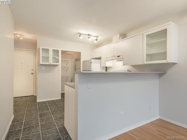 214 827 North Park St - Vi Central Park Condo Apartment for sale, 2 Bedrooms (390181) #3
