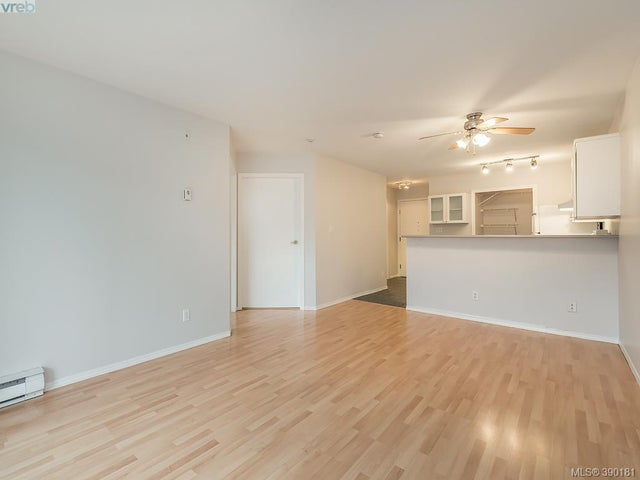 214 827 North Park St - Vi Central Park Condo Apartment for sale, 2 Bedrooms (390181) #4