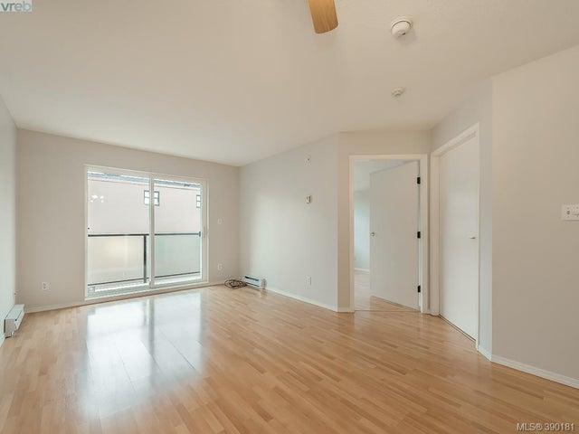 214 827 North Park St - Vi Central Park Condo Apartment for sale, 2 Bedrooms (390181) #5
