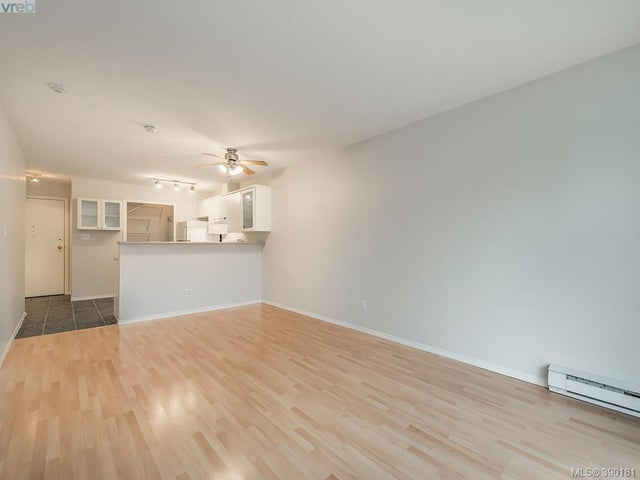 214 827 North Park St - Vi Central Park Condo Apartment for sale, 2 Bedrooms (390181) #6