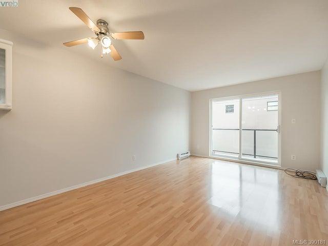 214 827 North Park St - Vi Central Park Condo Apartment for sale, 2 Bedrooms (390181) #7