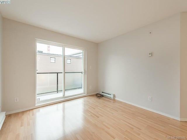 214 827 North Park St - Vi Central Park Condo Apartment for sale, 2 Bedrooms (390181) #8