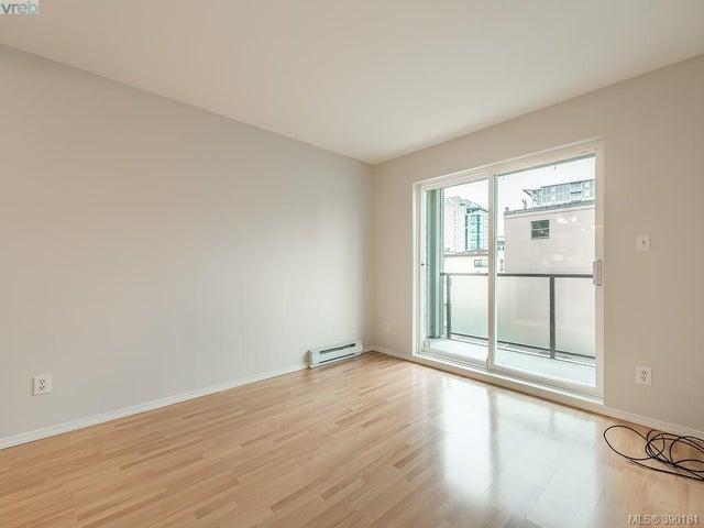 214 827 North Park St - Vi Central Park Condo Apartment for sale, 2 Bedrooms (390181) #9