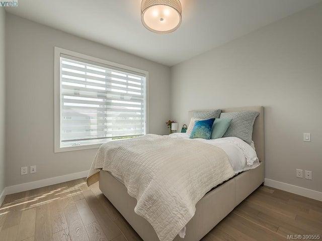 306 1765 Oak Bay Ave - Vi Rockland Condo Apartment for sale, 1 Bedroom (390555) #7