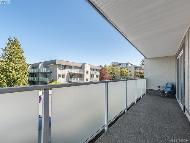 201 3240 Glasgow Ave - SE Quadra Condo Apartment for sale, 1 Bedroom (390654) #11