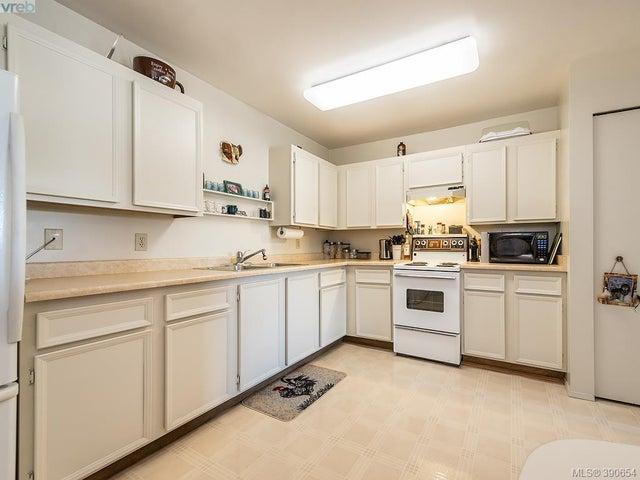201 3240 Glasgow Ave - SE Quadra Condo Apartment for sale, 1 Bedroom (390654) #6