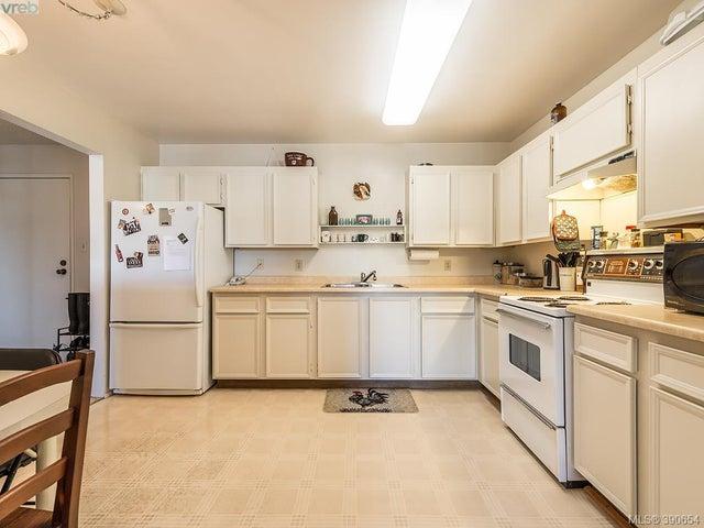 201 3240 Glasgow Ave - SE Quadra Condo Apartment for sale, 1 Bedroom (390654) #7