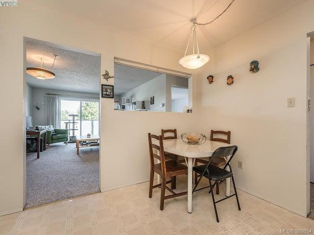 201 3240 Glasgow Ave - SE Quadra Condo Apartment for sale, 1 Bedroom (390654) #8