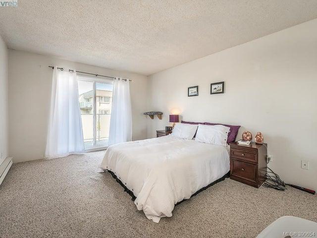 201 3240 Glasgow Ave - SE Quadra Condo Apartment for sale, 1 Bedroom (390654) #9