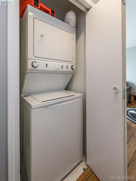 403 827 North Park St - Vi Central Park Condo Apartment for sale, 2 Bedrooms (390819) #10
