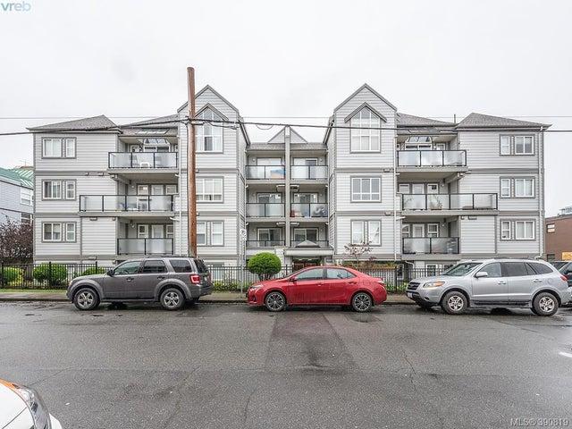 403 827 North Park St - Vi Central Park Condo Apartment for sale, 2 Bedrooms (390819) #11