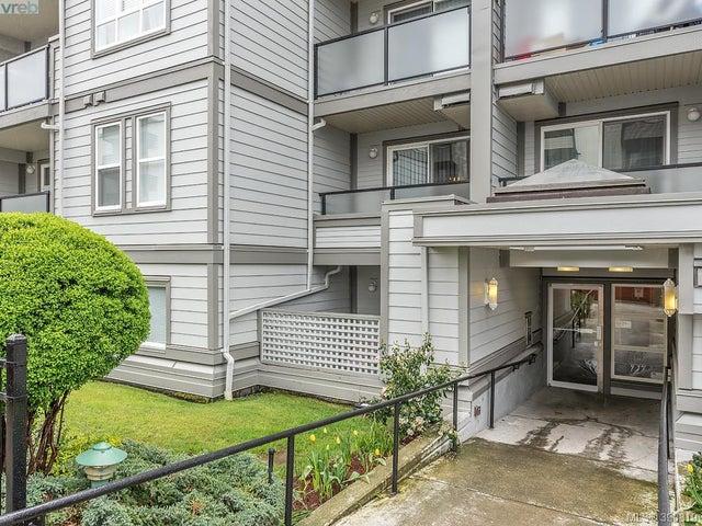 403 827 North Park St - Vi Central Park Condo Apartment for sale, 2 Bedrooms (390819) #12