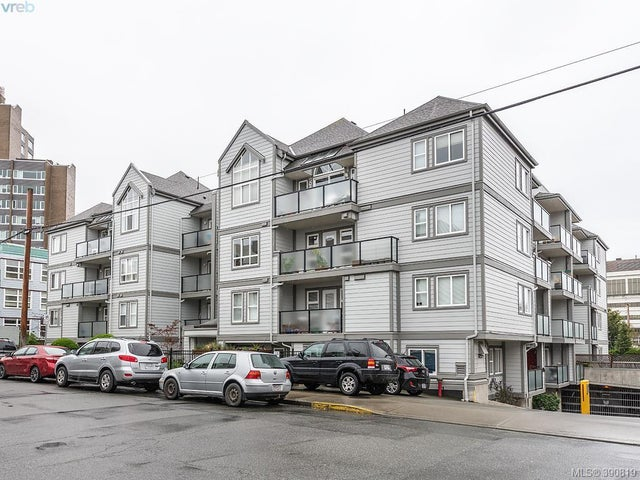 403 827 North Park St - Vi Central Park Condo Apartment for sale, 2 Bedrooms (390819) #13